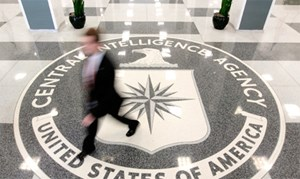 Mỹ tăng cường hoạt động tình báo chống lại Nga