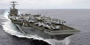 Mỹ, Trung đã nhất trí về mối đe dọa Triều Tiên?