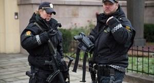 Na Uy: Tấn công bằng dao ở trường học, bốn người bị thương