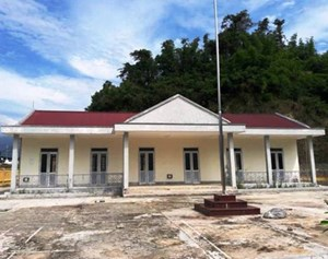 Nậm Nhùn, Lai Châu: Bất cập tại dự án tái định cư