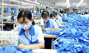 Nâng cao đời sống tinh thần cho người lao động trong KCN(*)
