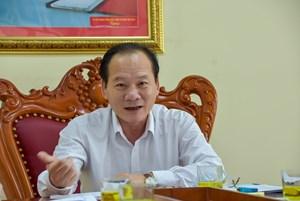 Nâng cao uy tín thương hiệu hàng Việt