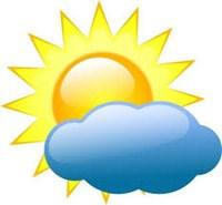 Nắng nóng tiếp tục duy trì trên diện rộng