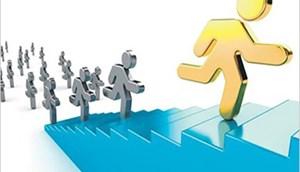 Nâng sức cạnh tranh cho doanh nghiệp Việt
