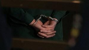 Nga bắt một học viên quân sự tại St Peterburg nghi đồng lõa khủng bố