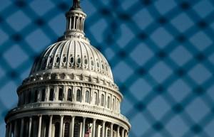 Nga chỉ trích các biện pháp trừng phạt mới của Mỹ