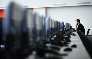 Nga: Hàng chục nghìn website quảng bá, kích động tự tử