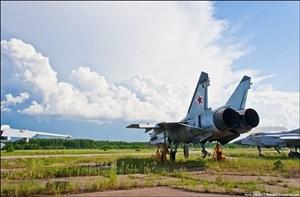 Nga hiện đại hóa 5 sân bay quân sự đối phó NATO