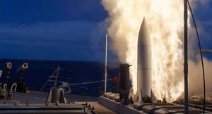 Nga nghi ngờ Mỹ thử nghiệm tên lửa tầm ngắn, tầm trung dưới vỏ bọc các cuộc tập trận