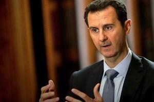 Nga sẽ chấp nhận để ông Assad ra đi?