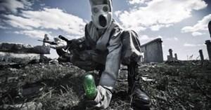 Nga tố cáo Ukraine chuẩn bị khiêu khích bằng vũ khí hóa học ở Donbass
