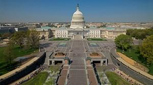 Nga tuyên bố đáp trả sau khi dự luật trừng phạt được Hạ viện Mỹ thông qua