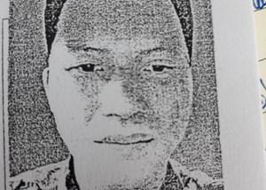 Nghệ An: Bắt gọn đối tượng bị truy nã