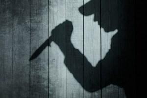 Nghệ An: Mâu thuẫn tại đám cưới, một công an viên bị đâm chết