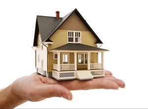 Nghị định quy định thủ tục đăng ký biện pháp bảo đảm tài sản