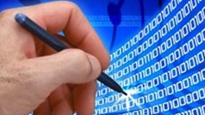 Quy định về chữ ký số và dịch vụ chứng thực chữ ký số
