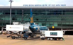 Nghị định về kinh doanh hàng không: Vừa ban hành đã 'đá' Luật
