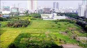 Người có công được miễn, giảm tiền sử dụng đất trong trường hợp nào?