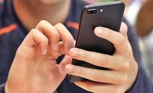 Người dân Hàn Quốc lo sợ phụ thuộc quá nhiều vào điện thoại thông minh