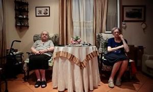 Người dân Tây Ban Nha sẽ có tuổi thọ cao nhất thế giới