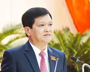 Gìn giữ thương hiệu TP đáng sống của Đà Nẵng
