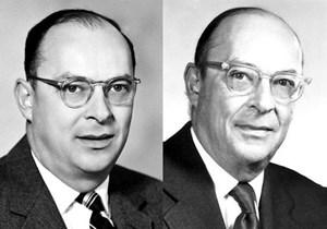 Nhà khoa học duy nhất hai lần đoạt giải Nobel Vật lý