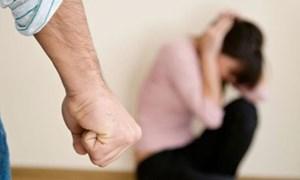 Sao phụ nữ bị bạo hành lại phải 'tạm lánh'?