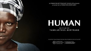 'Nhân loại' ra mắt khán giả Hà Nội
