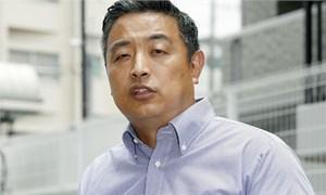 Nhật Bản: Hãng hàng không xin lỗi sau khi để khách bò lên máy bay