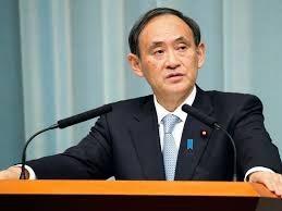 Nhật Bản nêu quan điểm đàm phán liên Triều