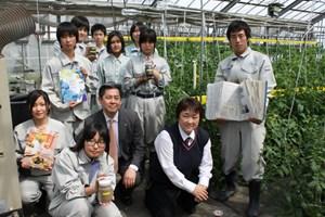 Nhật Bản thông qua kế hoạch tiếp nhận hơn 345.000 lao động nước ngoài
