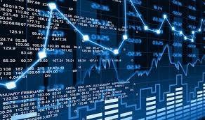 Nhiều bất cập trên thị trường chứng khoán