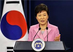 Nhiều thành viên đảng cầm quyền Hàn Quốc từ chức