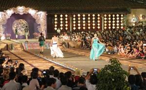 Nhìn lại 9 kỳ Festival tổ chức tại Huế