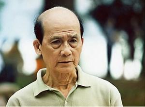 Nhớ nghệ sĩ Phạm Bằng