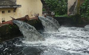 Những hệ lụy  từ ô nhiễm môi trường