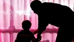 Những quy tắc 'vàng' bảo vệ trẻ tránh bị xâm hại tình dục