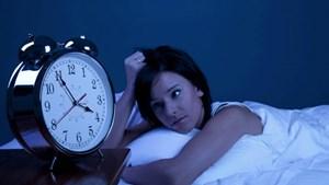 Những tác hại không ngờ khi thức khuya
