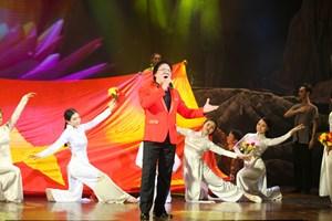 Niềm tin Việt Nam – Sức mạnh Việt Nam