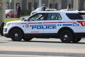 Nổ súng tại tổ hợp giải trí ở Canada, một người thiệt mạng