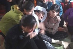 Hà Tĩnh: Xin đặc cách tốt nghiệp THPT cho nữ sinh bỏ thi về chịu tang bố