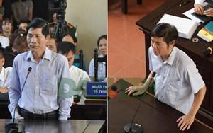 Khai trừ ra khỏi Đảng 2 đảng viên vi phạm trong sự cố chạy thận tại Bệnh viện Đa khoa tỉnh Hoà Bình