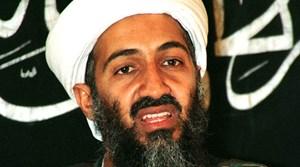 Osama bin Laden từng cảnh báo về sự trỗi dậy của IS