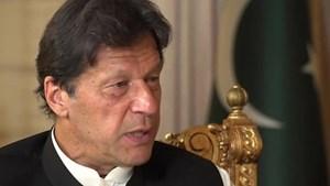 Pakistan kêu gọi Ấn Độ giải quyết tranh chấp ở Kashmir