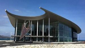 Papua New Guinea siết chặt an ninh phục vụ APEC
