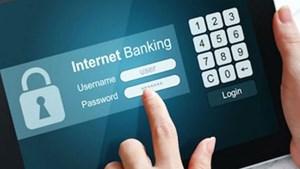 Phá đường dây lừa lấy mã OTP để chiếm đoạt tiền