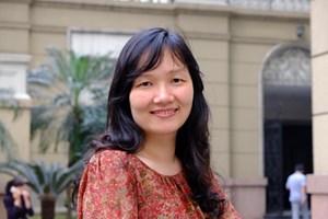 Phán quyết của PCA cung cấp  cơ sở pháp lý thuận lợi cho Việt Nam