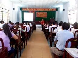 Ninh Thuận: Triển khai kế hoạch thực hiện Chương trình mục tiêu quốc gia giảm nghèo bền vững