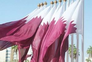 Phản ứng của Qatar trước việc các quốc gia Arab cắt đứt quan hệ
