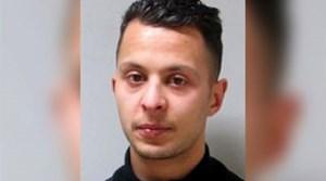 Pháp buộc tội nghi can khủng bố Paris